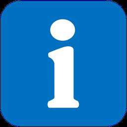 iworker工作家app