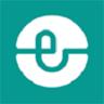 易遨erp房地产中介管理软件