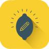 柠檬助手app