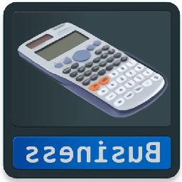 卡西欧高级计算器