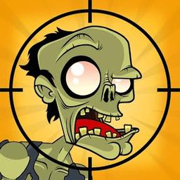 愚蠢的僵尸2(Stupid Zombies 2)