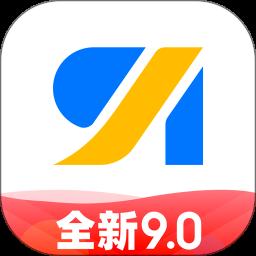台州人力网客户端