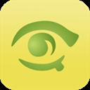 护眼护士(手机护眼app)