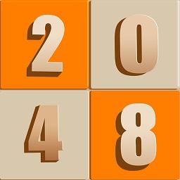 新2048经典版怀旧版