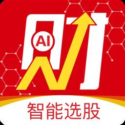 微��app