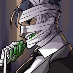 华商播报ios(原华商报)v3.8.5 iphone版