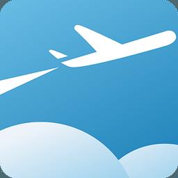 飞客旅行网
