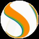 亚马逊silk浏览器