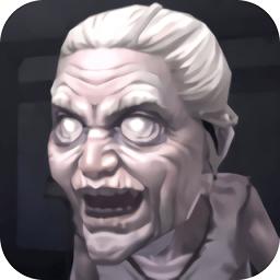 granny house online联机游戏