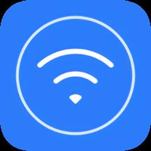 小米路由器MiWiFi苹果版v1.2.0 ios版