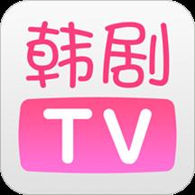 韩剧tv pc客户端