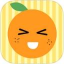酸橘子网(海外营养品)