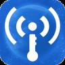 wifi�b密码查看器