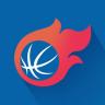 OnFire(篮球迷必备神器)