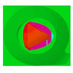新西瓜影音播放器v2.0 安卓版