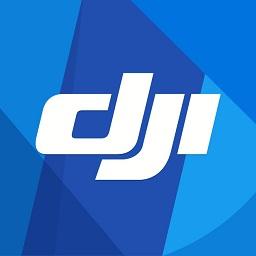 DJIGO(大疆精灵3)