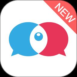 知聊交友v3.1.0 安卓版