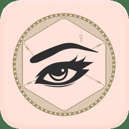 画眉神器(画眉app)