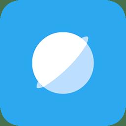 小米浏览器手机版
