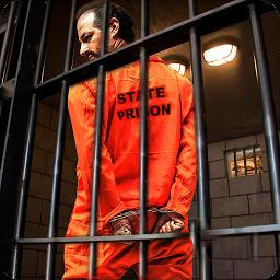 越狱恶魔内购龙8国际娱乐唯一官方网站(Prison Escape)