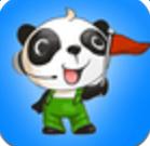 熊猫导游app