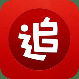 追书神器苹果破解版v3.6.1 iPhone越狱版