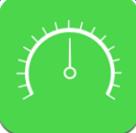 硬件检测大师app