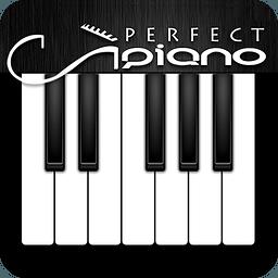 完美钢琴ipad版
