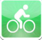 徐州公共自行车