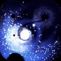 像素世界冒险黑洞角斗场最新版