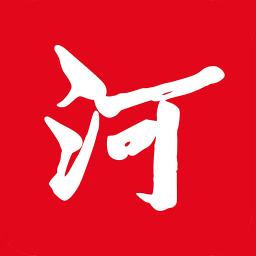 河南日报手机版