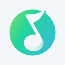 小米音乐无限下载破解版