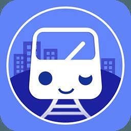 韩国地铁手机版
