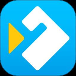 云课app