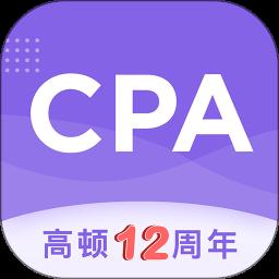 cpa题库(2016注册会计师)