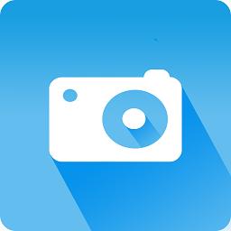justalk(免费视频电话)