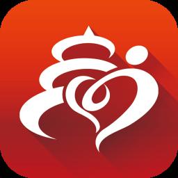 北京城市服务app