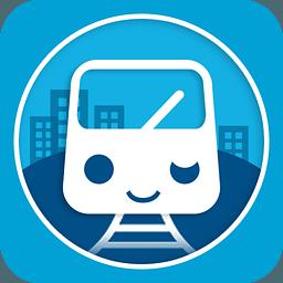 日本地铁手机版