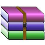 WinRAR 64Bit