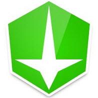百度杀毒软件5.0稳定版