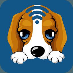 WiFi猎犬(防蹭网神器)