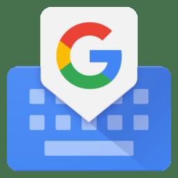 Google谷歌日语输入法离线安装包