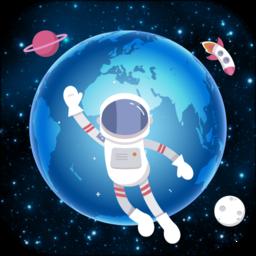 迅雷vip账号分享器破解版v1.0 安卓版