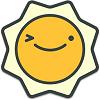 豌豆荚游戏日报(每日游戏推荐)