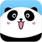 熊猫手机宝(Panda Assistant)