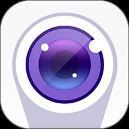 360智能摄像机客户端
