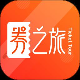傲娇受(耽美文库)