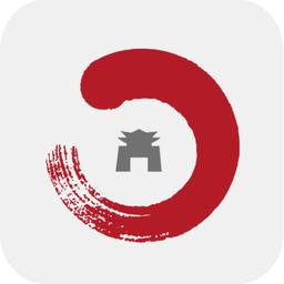 晋中银行网银安全密码控件