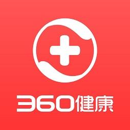 360好药(网上购药)v2.3.5 安卓版