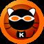 kk录像机vip破解版
